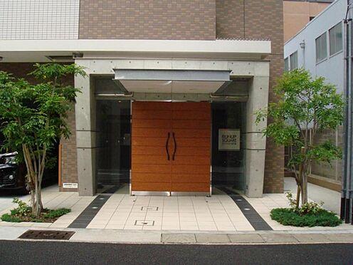 区分マンション-神戸市兵庫区中道通1丁目 その他