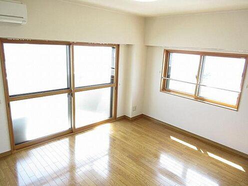 建物全部その他-宮崎市城ケ崎3丁目 居室