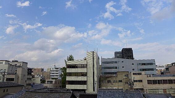 マンション(建物一部)-京都市下京区御影町 その他