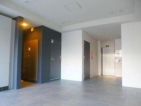 マンション(建物一部)-大阪市阿倍野区播磨町3丁目 その他