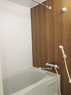 マンション(建物全部)-港区三田4丁目 風呂