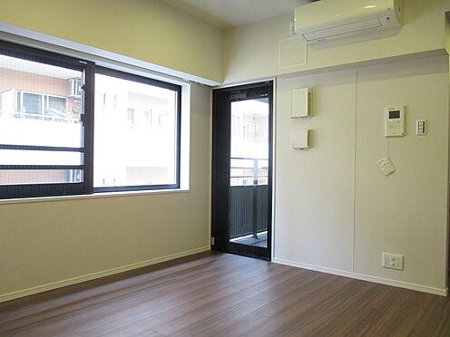 中古マンション-中央区銀座8丁目 室内写真