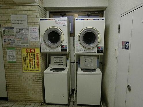マンション(建物一部)-新宿区西新宿7丁目 その他