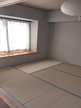 マンション(建物一部)-北本市東間5丁目 寝室