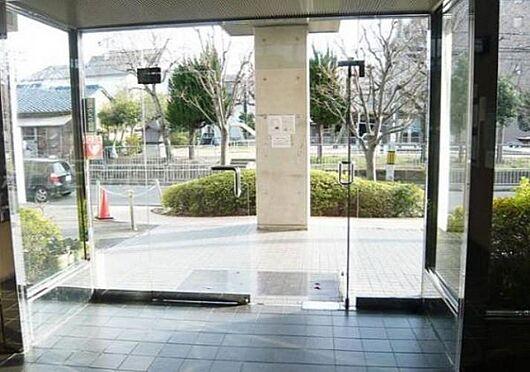マンション(建物一部)-京都市右京区西院清水町 その他