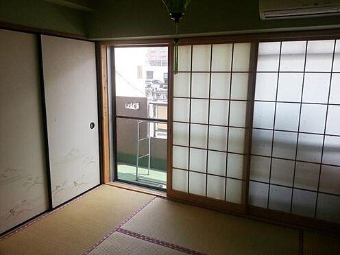 ビル(建物全部)-墨田区吾妻橋3丁目 no-image