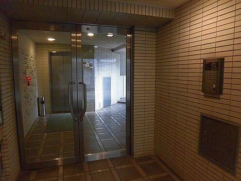 中古マンション-文京区小石川2丁目 no-image
