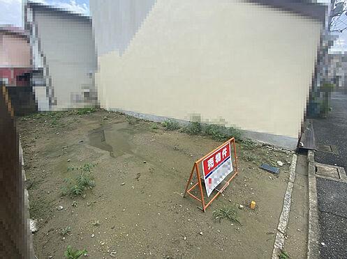 土地-守口市滝井西町3丁目 その他