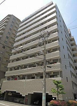 マンション(建物一部)-大阪市浪速区元町1丁目 その他