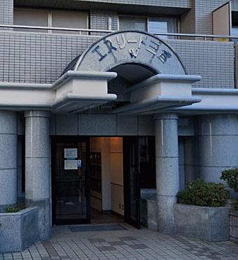 区分マンション-神戸市中央区琴ノ緒町2丁目 その他