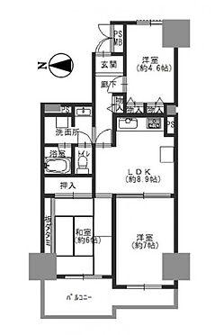 区分マンション-大阪市城東区関目2丁目 その他