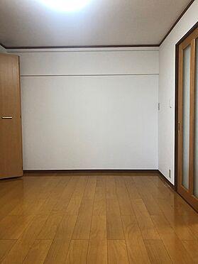 マンション(建物一部)-上尾市柏座1丁目 洋室