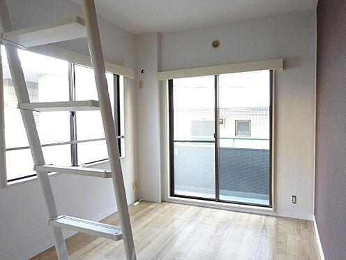 マンション(建物全部)-富士見市西みずほ台2丁目 内装