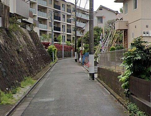アパート-川崎市多摩区三田4丁目 その他