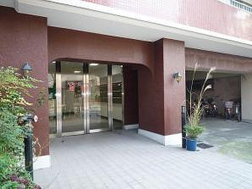 マンション(建物一部)-台東区下谷2丁目 根岸武蔵野マンション・ライズプランニング