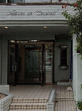マンション(建物一部)-名古屋市千種区日進通1丁目 その他