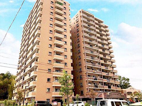 区分マンション-豊田市中田町西山 リフォーム済みなので室内大変綺麗です。明るい陽射しが射し込む心地良い空間です♪
