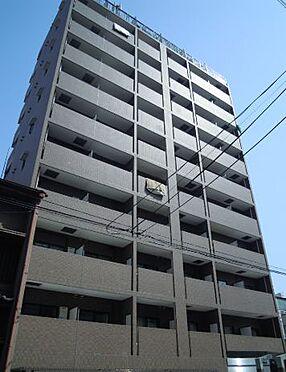 マンション(建物一部)-大阪市北区天満4丁目 人気の北区エリア