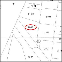 岩徳線 西岩国駅 徒歩17分