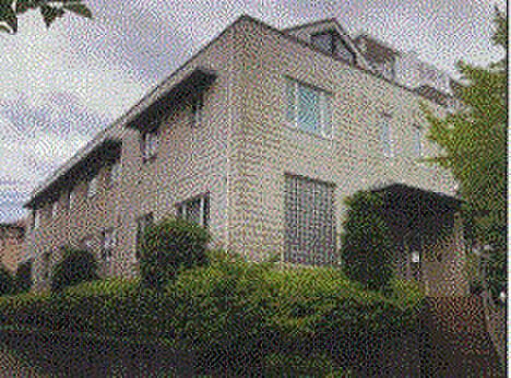 ビル(建物全部)-横浜市都筑区牛久保東2丁目 外観