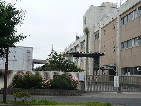 区分マンション-浦安市入船5丁目 浦安市立入船小学校(920m)
