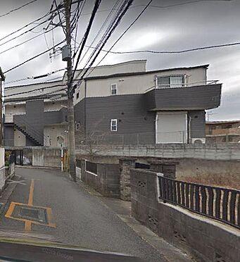 アパート-川越市田町 その他