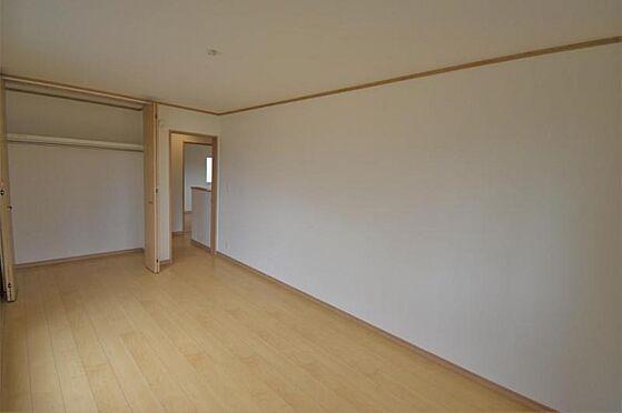 新築一戸建て-仙台市宮城野区二の森 内装