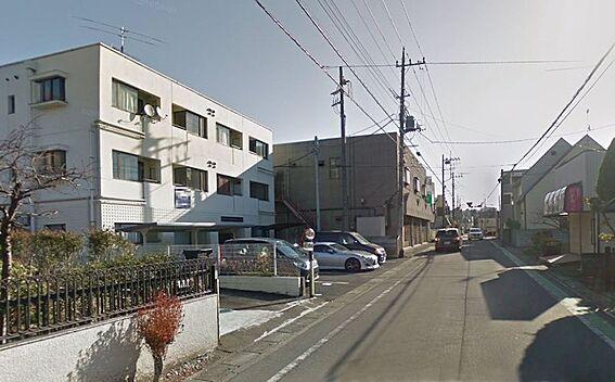 マンション(建物全部)-鶴ヶ島市大字鶴ヶ丘 その他