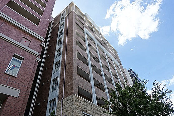 マンション(建物一部)-大阪市浪速区桜川1丁目 その他