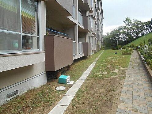 中古マンション-神戸市須磨区友が丘1丁目 外観
