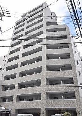 マンション(建物一部)-大阪市北区同心2丁目 徒歩で複数沿線利用可能