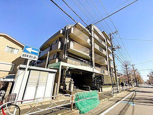 区分マンション-浦安市北栄3丁目 東京メトロ東西線浦安駅徒歩9分、南行徳駅徒歩10分。2駅利用可能なマンションです。