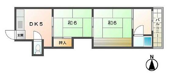 マンション(建物一部)-枚方市東船橋2丁目 その他
