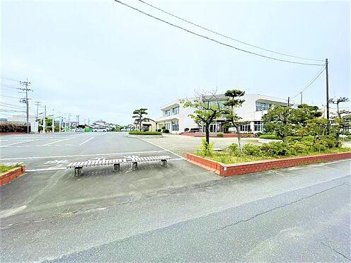 戸建賃貸-東松島市小野字中央 東松島市小野市民センター 約150m