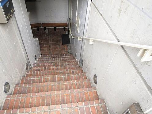 店舗事務所(建物一部)-横浜市鶴見区生麦5丁目 共用部分
