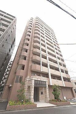 マンション(建物一部)-名古屋市中区千代田2丁目 外観