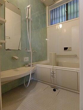中古一戸建て-横浜市旭区今宿南町 追い焚き機能付き浴槽