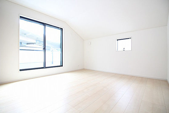 新築一戸建て-調布市富士見町3丁目 内装
