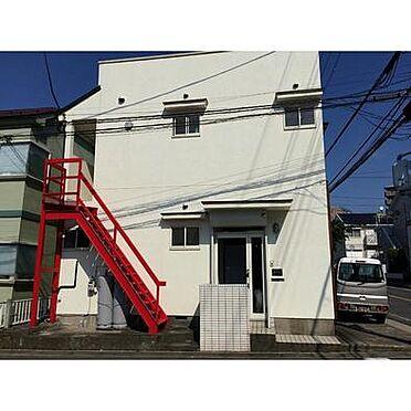 店舗事務所(建物全部)-松戸市小金清志町3丁目 その他