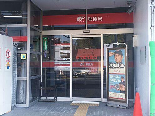 中古一戸建て-知多市日長字穴田 知多郵便局 1200m 徒歩約15分