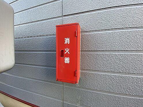 アパート-札幌市手稲区新発寒五条9丁目 その他