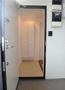 アパート-さいたま市南区根岸4丁目 ウイングコート南浦和・ライズプランニング