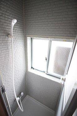 アパート-横須賀市富士見町2丁目 1Kのお部屋にはシャワールームを新設