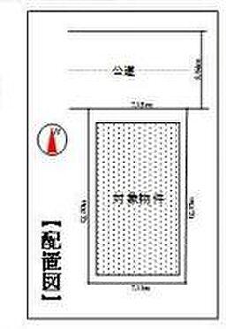 ビル(建物全部)-府中市八幡町1丁目 区画図