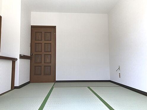 中古一戸建て-東大阪市新池島町3丁目 寝室
