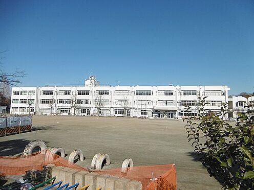 中古マンション-多摩市聖ヶ丘1丁目 多摩市立連光寺小学校(1100m)
