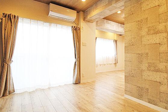 中古マンション-杉並区高円寺南5丁目 寝室