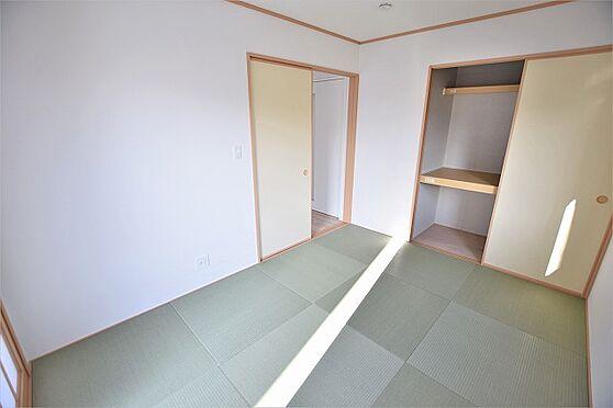 新築一戸建て-東松島市赤井字川前四番 内装