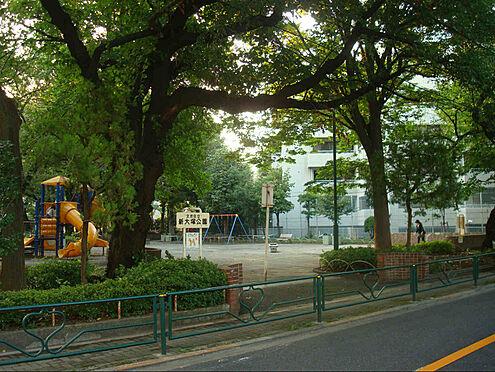 ビル(建物全部)-文京区大塚3丁目 【動物園】新大塚公園まで665m