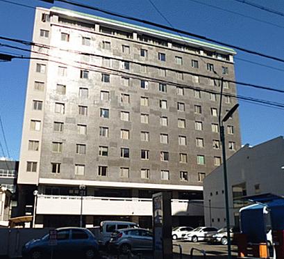 マンション(建物一部)-名古屋市東区東桜2丁目 外観